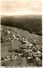 82225_Frauenwald_1939.jpg