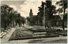 82230_Frauenwald_Platz-des-Friedens_1963.jpg