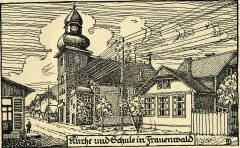 82232_Frauenwald_Kirche_IB_Jan1957.jpg
