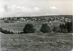 82235_Frauenwald_1980.jpg