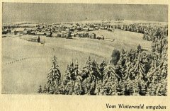 82237_Frauenwald_Winter_IB_Jan1957.jpg