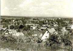 82320_Hildburghausen_1973.jpg