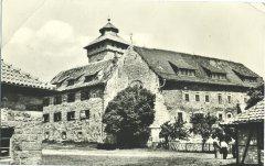 86720_Die_Wachsenburg_bei_Arnstadt_1962.jpg