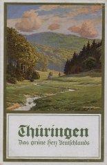 87020_Thueringen-Das_gruene_Herz_ca_1926.jpg