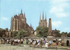 87110_Erfurt_Domplatz_1976.jpg