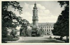 87200_Weimar_Schloss_1937.jpg