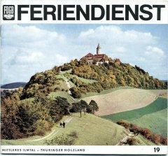 87250_Leuchtenburg_bei_Kahla_1968.jpg