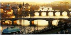 87900_Prag_Moldau_2014.jpg