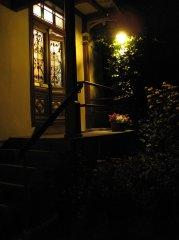 12_nachts-einchecken2.jpg