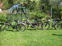14_Gäste-Fahrräder.jpg